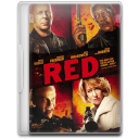 Red 1 icon