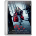 Red Riding Hood 1 icon