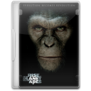 Rise of the Planet of the Apes icon