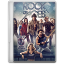 Rock of Ages icon