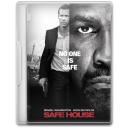 Safe House icon