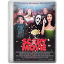Scary Movie icon