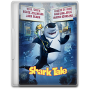 Shark Tale icon