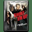 Shoot Em Up icon