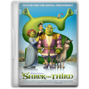 Shrek the Third icon