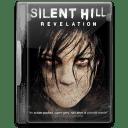 Silent Hill Revelation icon