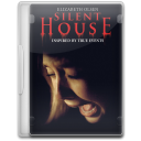 Silent House icon