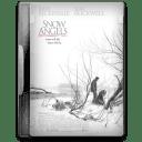 Snow-Angels icon