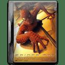 Spider Man icon