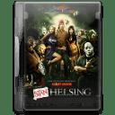 Stan Helsing icon