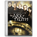 Stargate The Ark of Truth icon