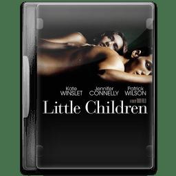 Little Children icon