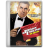 Johnny English Reborn icon