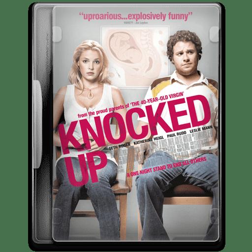 Knocked-Up icon