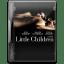 Little-Children icon