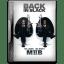 Men-in-Black-II icon