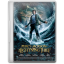 Percy-Jackson-the-Olympians-The-Lightning-Thief icon
