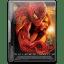 Spider Man 2 icon