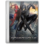 Spider Man 3 icon