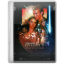 Star Wars Episode II Attack of the Clones icon