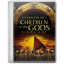 Stargate-SG-1-Children-of-the-Gods icon