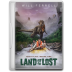 Land-of-the-Lost-1 icon