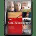 Mr-Nobody icon