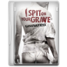 I-Spit-on-Your-Grave icon