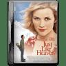 Just-Like-Heaven icon