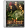 Pirates-of-the-Caribbean-Dead-Mans-Chest icon