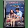Salmon-Fishing-in-the-Yemen icon