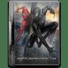 Spider-Man-3 icon