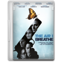 The Air I Breathe icon