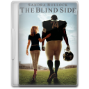 The Blind Side icon