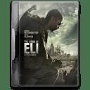 The Book of Eli icon