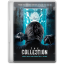 The Collection icon