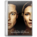 The Curious Case of Benjamin Button icon