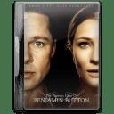 The Curious Case of Benjamin Button icon