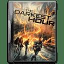 The Darkest Hour icon