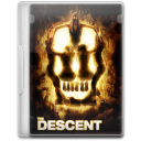 The Descent icon