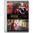 The Edge of Love icon