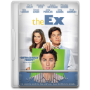 The Ex icon