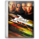 The Fast and the Furious icon