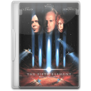 The Fifth Element icon