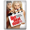 The Girl Next Door icon