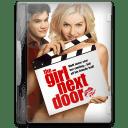 The Girl Next Door icon