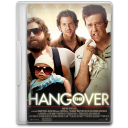 The Hangover icon