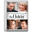 The Holiday icon