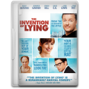 The Invention of Lying icon