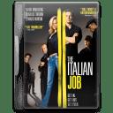 The Italian Job icon